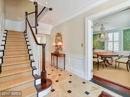 inlaw suites 2408 california st nw washington dc david shotwell realtor