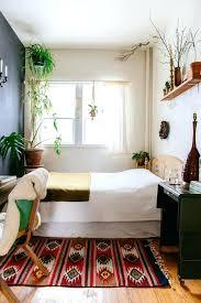 feng shui chambre à coucher feng shui chambre quelle couleur pour une chambre feng shui chambre