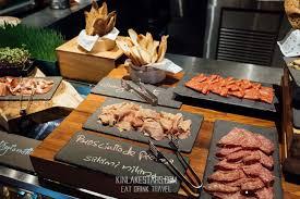 kitchen cuisine dscf0988 kitchen bar w brubch buffet review kinlakestars