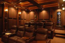 home theater shack home theater shack home theater forum for discussion of