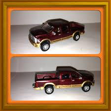 Dodge Ram 3500 Cummins 2012 - wyatt u0027s custom farm toys u2013 dodge
