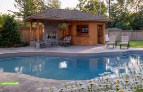 pool cabana ideas backyard pool cabana ideas photogiraffe me