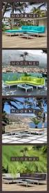 Saybrook Outdoor Furniture by Best 25 Wicker Sofa Ideas On Pinterest Rattan Sofa Cane Sofa