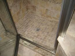 bathroom best bathroom showers home design very nice gallery on