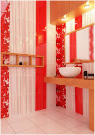 Best Color For Bathroom Bathroom Feng Shui Bathroom Color Best Color For Small Bathroom