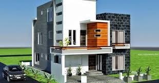 home design ideas 5 marla darts design com 5 marla house map 3d designs sles 3d front