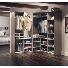 armoires u0026 wardrobe closets shop the best deals for oct 2017