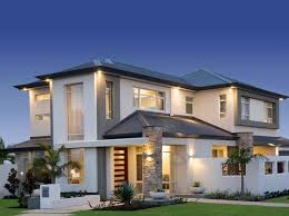 300 sqm house design two storey home builder perth 2 storey homes in perth 101
