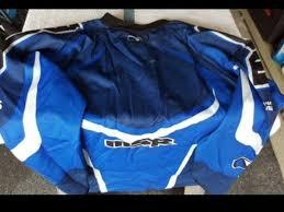 motocross gear san diego msr axxis motocross dirt sand riding gear pants shirt gloves