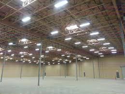 fort worth lighting warehouse warehouse lighting riverside california b b electric hurst