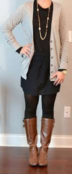 business casual ideas ideas for business casual to copy wear maybe longer skirt shorter