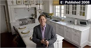 how much do wood mode cabinets cost and now the six figure scullery the new york times