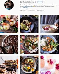 instagram cuisine who to follow on instagram the food