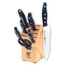 hells kitchen knives best knife set for kitchen knife set hells kitchen darlingbecky me