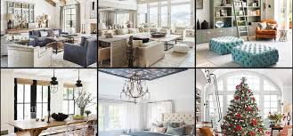 Home Interior Design Instagram Top 10 Most Liked Instagram Posts Of The Year