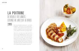 recettes cuisine michel guerard best of michel guérard gourmets co