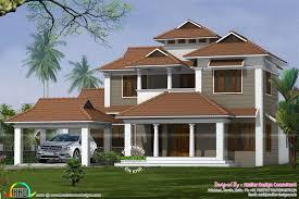 home design consultant 5 bedroom 2850 square 265 square meter 317 square yards