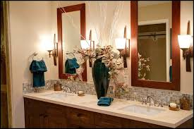 bathroom vanity tops ideas bathroom vanity tops ideas an in depth analysis of what works