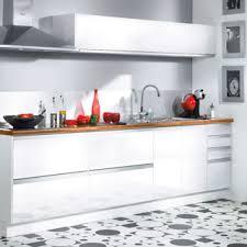 cuisine en i optimiser l espace de sa cuisine mobilier canape deco