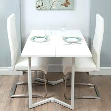 costco fold up table fold up chairs costco medium size of marvellous dining table folding