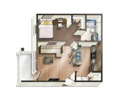 park place apartments floor plans student apartments near utsa hill country place welcome home