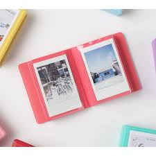 small photo album best 25 mini polaroid ideas on