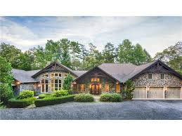 blue ridge real estate and homes for sale christie u0027s