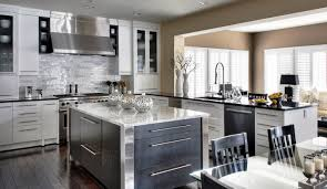 bay area kitchen cabinets kitchen 15 awesome kitchen remodel ideas plus costs amazing cost