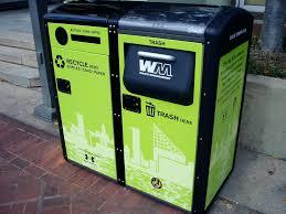 trash crusher garbage shredder garbage shredder suppliers and plastic compactor bags 60 pack trash can compactor trash bin