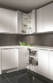 cuisiniste aviva astuces pour meubles d angle cuisiniste aviva meuble haut
