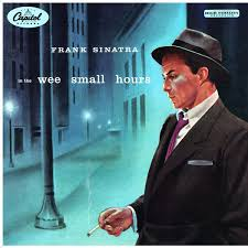 small photo album frank sinatra in the wee small hours at discogs