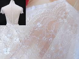 wedding backdrop accessories online get cheap wedding backdrops accessories aliexpress