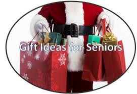last minute and new gift ideas for seniors easy living