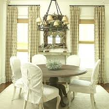 Covers For Dining Chairs Sure Fit Dining Chair Covers Lunion Me