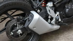honda cbr two wheeler honda cbr 150r 2013 rc std exterior bike photos overdrive