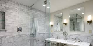 Amercian Bath Bathroom Design  Remodeling Kensington Maryland - Bathroom design company