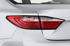 lexus is300 tail lights 2013 lexus es300h reviews and rating motor trend
