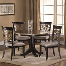 Dining Room Sets Dining Sets - Dining room sets round