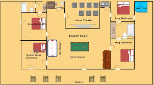 Pigeon Forge Tennessee Map by Gatlinburg Cabin Buckingham Palace 9 Bedroom Sleeps 28