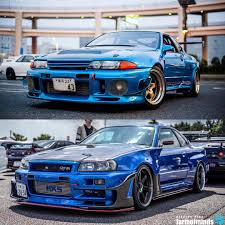 jdm nissan skyline r34 82 r32skyline explore r32skyline lookinstagram web viewer