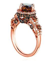 levian wedding rings le vian engagement rings carpet and chocolate diamonds
