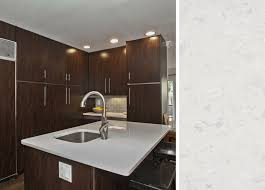 white kitchen countertops with brown cabinets how to pair countertop colors with cabinets