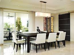led dining room lighting other creative modern dining room lights pertaining to led ceiling