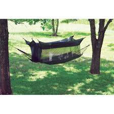 winner outfitters double camping hammock hammocks 159030 winner outfitters double camping hammock