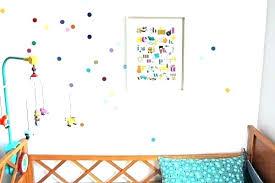 stickers fille chambre sticker chambre fille stickers you are so loved stickers chambre