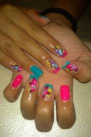 224 best nails images on pinterest make up nail art designs and