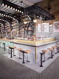 2000 best cafe restaurant interior images on pinterest cafes