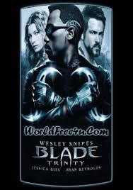 blade trinity 2004 brrip 420p 300mb dual audio worldfree4u com