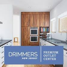 home design outlet center new jersey drimmers nj drimmersnj on pinterest