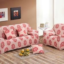 slipcovers for sectional sofa sofa slip covers promotion shop for promotional sofa slip covers